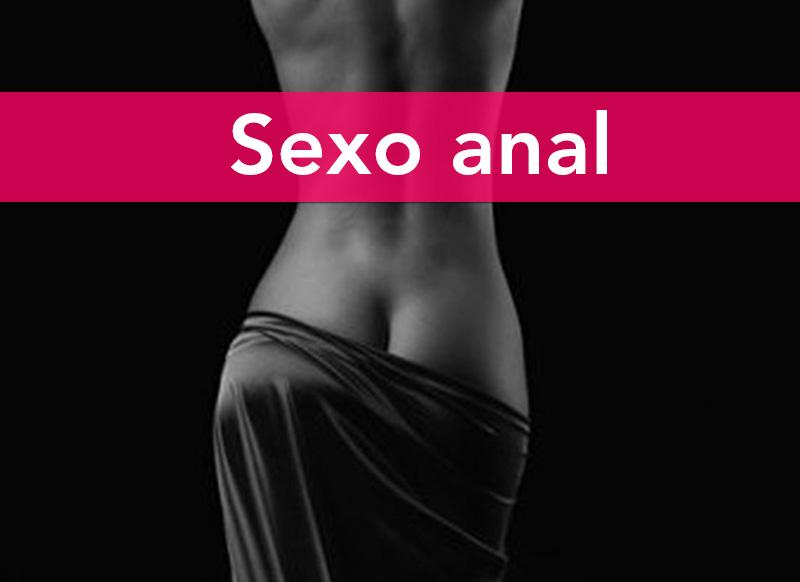 Melisa se abre de par en par con sexo anal